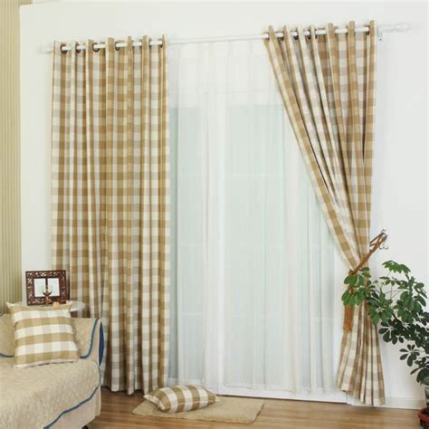 curtains on big windows tips in making curtain for large windows more beautiful