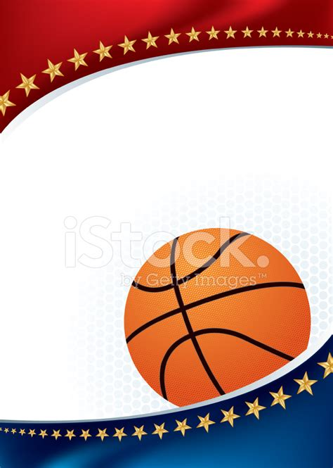 basketball all star background stock photos freeimages com