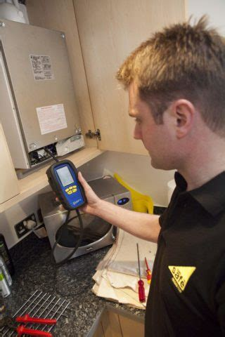 Background Check Landlord Hse Proposes Changes To Gas Safety Checks For Landlords