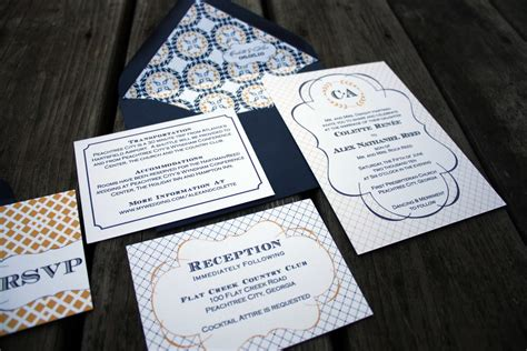 Custom Invitations by Custom Wedding Invitations Harrissyq White Wedding