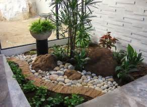 Tropical Front Garden Ideas Landscaping Front Yard Landscaping Ideas Mexico City Pictures Zocalo