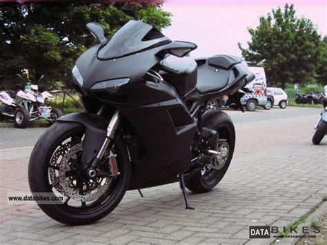 ducati 848 matte black ducati 848 black matte images