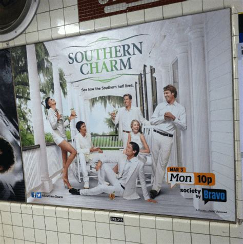 red band society bus ads pulled over offensive language image gallery racist ads 2014