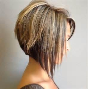 graduated hairstyles 10 stylish short graduated bob hairstyles 2015 best