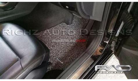 Karpet Mobil Jogja karpet comfort khusus mobil mercedes e 300