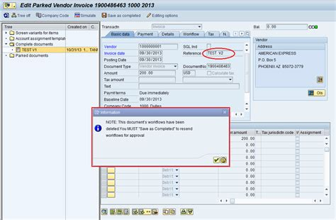 workflow sap sap approval workflow 28 images sap invoice management