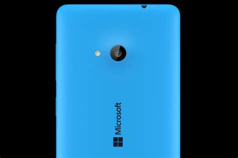 s day releases 2015 microsoft may not release a new flagship lumia phone until