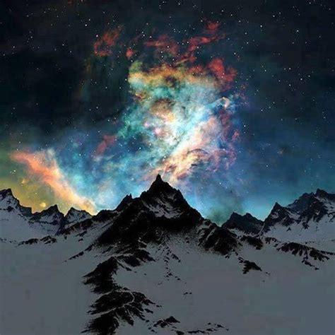 lowes fairbanks alaska northern lights in alaska march northern lights borealis