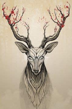 animal tattoo en cucuta die besten 17 ideen zu hirschtattoo auf pinterest hirsch