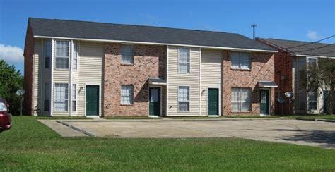 1 bedroom apartments in hammond la creekwood townhomes hammond la apartment finder