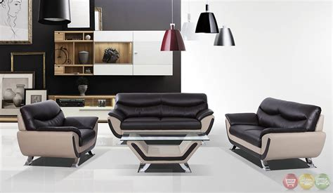 ultra modern living room furniture remo ultra modern living room sets with sinious spring