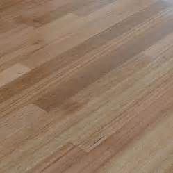 Solid Oak Hardwood Flooring Tasmanian Oak Solid Timber Flooring