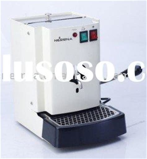 Sewa Coffee Maker italy coffee maker italy coffee maker manufacturers in lulusoso page 1