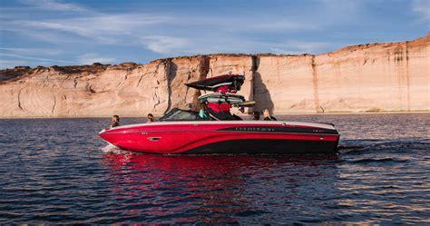 are centurion boats good boats pros centurion ri237 alliance wakeboard