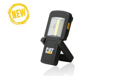 Cat Work Light by Ct3510 Dual Beam Cob Worklight Catlights