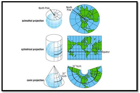 mapping in matlab geoespatial data map projections web maps and mapping applications books nr505 about us