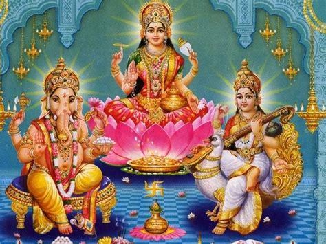 imagenes religiosas del hinduismo vedas el comienzo del hinduismo wall street international