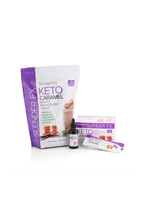 weight management nz youngevity keto weight management promo pak new zealand