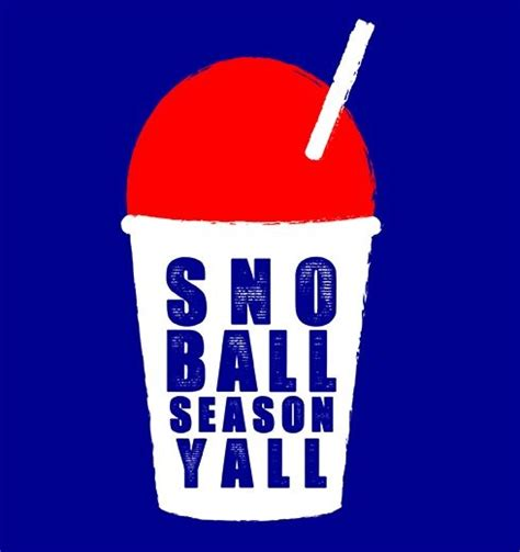 free snoball hawaiian cliparts download free clip art