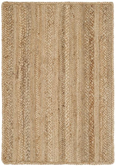 fibre rugs rug nf923a fiber area rugs by safavieh