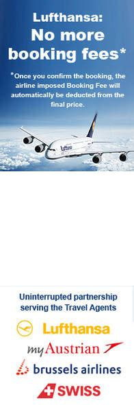 air world travels consolidator cheap flights hotel car hire
