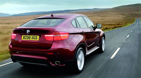 how to learn about cars 2008 bmw x6 parental controls bmw x6 xdrive 35i 2008 review by car magazine