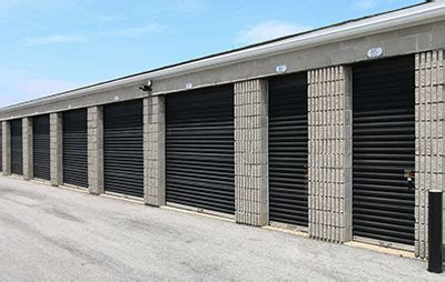 indoor storage units near me 100 indoor storage units near me storage units in alabama