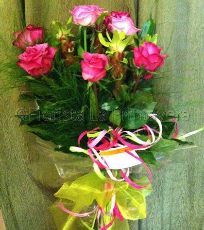 fiori stelo lungo fascio stelo lungo colore a scelta consegna fiori