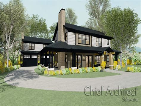 home designer architectural 2014 free download home design chief architect chief architect home designs
