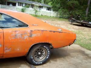 1969 Dodge Charger General For Sale Cheap 1969 Dodge Charger For Sale On Craigslist Used Cars For Sale