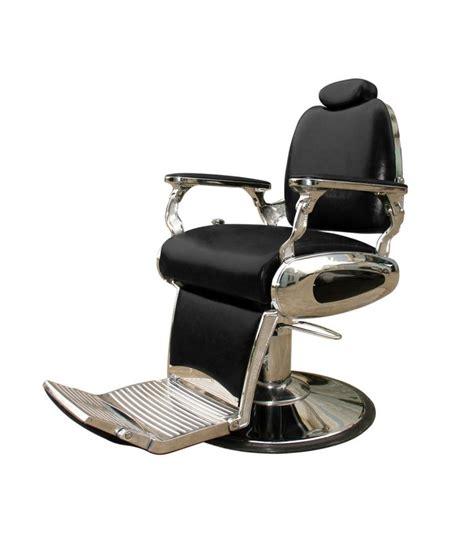 poltrona parrucchiere poltrona freccia parrucchiere originale sibel