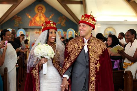 bridgette s of the week cultural wedding traditions