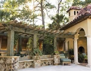 waterfront home design ideas 13 best images about gazebos pergolas on pinterest