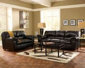Big Lots Furniture Big Lots Furniture Best Images Collections Hd For Gadget