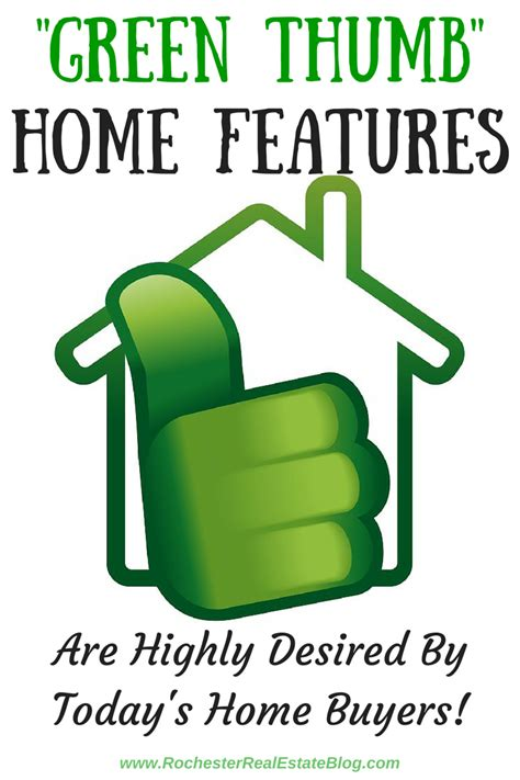 home features top home features that today s home buyers want
