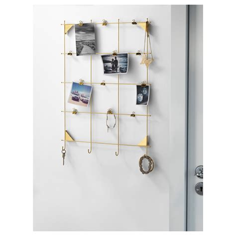 how to hang picture frames that have no hooks how to hang picture frames that have no hooks 3 ways to