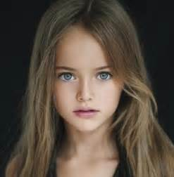 Perfect russian model is 8 years old arouses