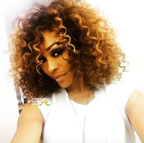cynthia bailey bob weave hair 25 best ideas about cynthia bailey on pinterest brown