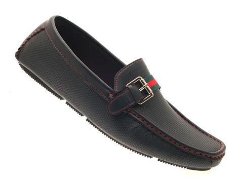 mens moccasin loafers mens moccasin loafers formal mules casual slip on faux