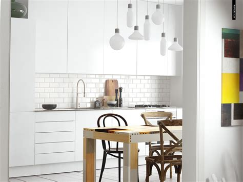 scandinavian design kitchen decordots scandinavian stairs