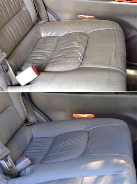 Reupholster Car Ceiling Interior reupholster car interior smalltowndjs