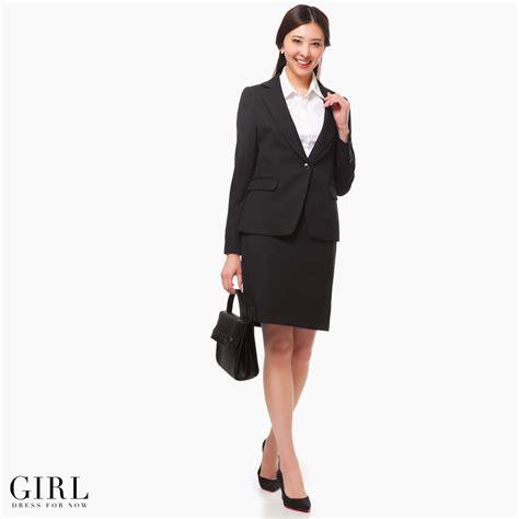 dress shop girl suits womens  point set formal suit