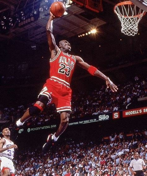 25 best ideas about michael basketball on