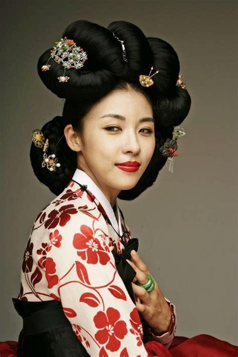 korean men hairstyles ancient traditional korean hairdo wig ga chae 3 pinterest
