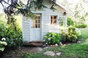 Backyard Cottage Backyard Cottage Home Pinterest