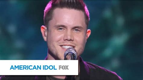 what are you listening to trent harmon trent harmon top 4 revealed quot chandelier quot american