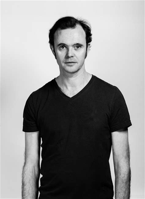 Eric Berger- Fiche Artiste - Artiste interprète