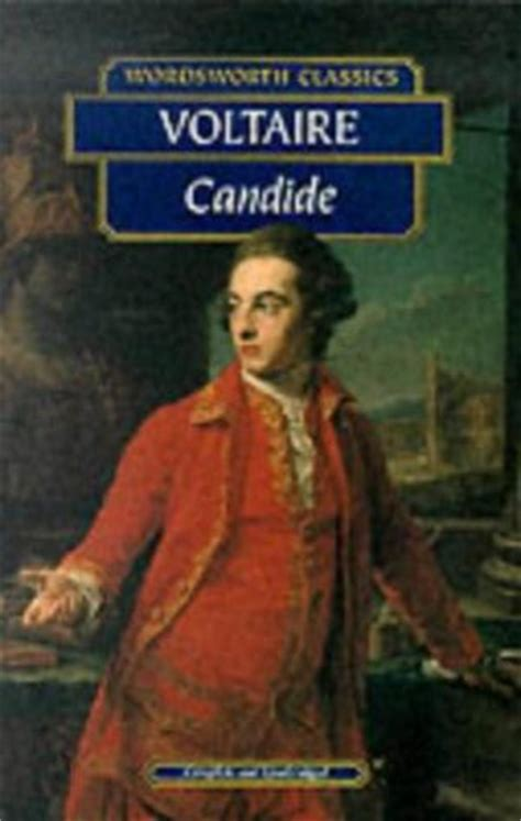 candide by voltaire abebooks