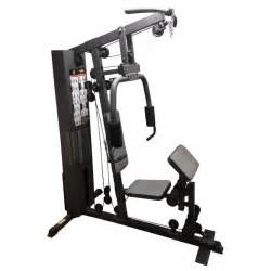 impex powerhouse home gym impex free engine image for