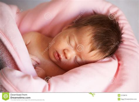 Sleepers Newborn by Sleeper Baby Royalty Free Stock Images Image 2129879